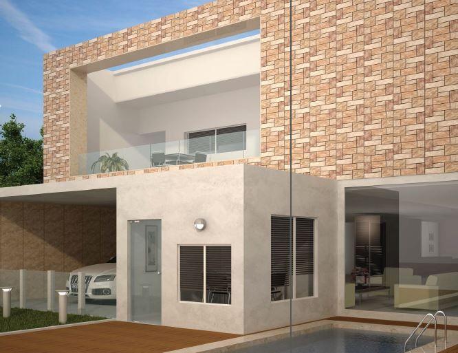 Niolla Design 30x60