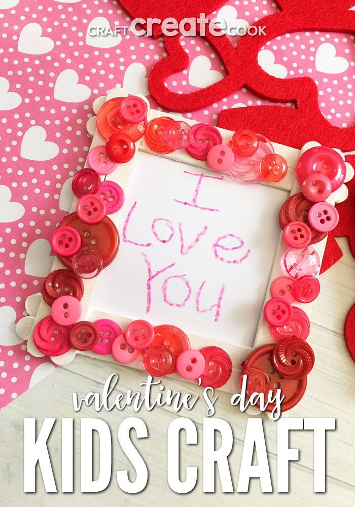 Valentine Day List Image. best 25+ valentine day week list ideas ...