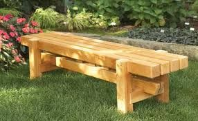 """Outdoor Furniture Woodworking Plans - Willing to Have Some Fun. Outdoor Furniture Woodworking Plans  Patio furniture is really a joy for you to build. It's not way too complex. It isn't too """"big.Inches And everyone loves the results of one's labor! You only can't get rid of… unless, obviously, you're not carrying..."""