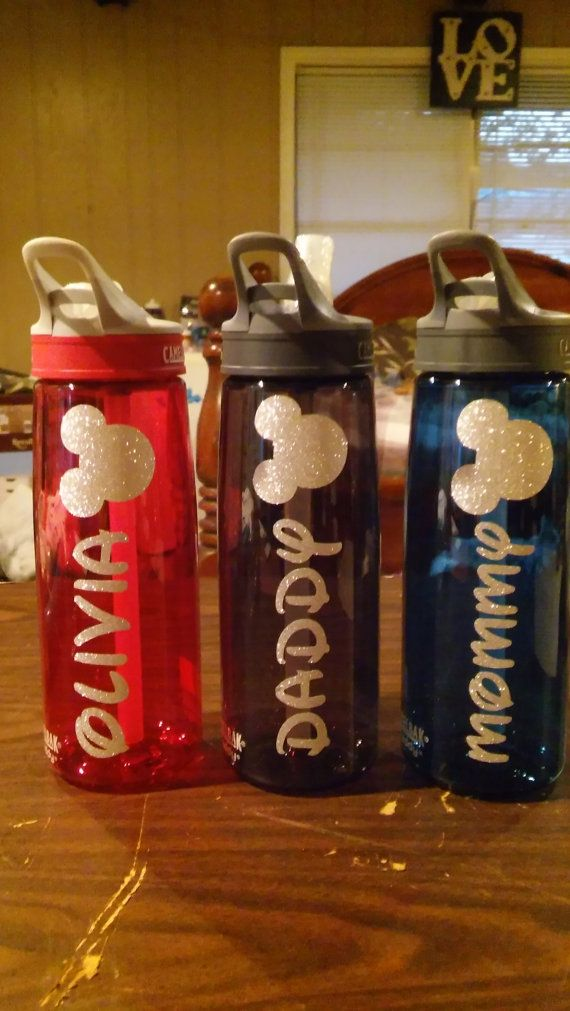 Check out this item in my Etsy shop https://www.etsy.com/listing/274028300/custom-camelbak-water-bottles-cups-and