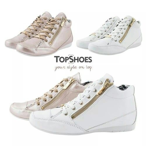 www.topshoes.gr