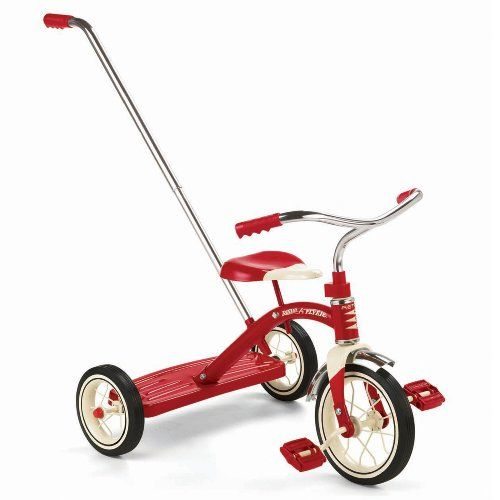 17 Best Images About Tricycles For 2 Year Olds On
