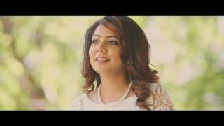 Pre Wedding Video Song