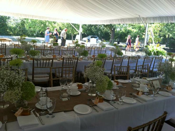 Sue Ann Staff Estate Winery with Feastivities Events & Catering | Weddings #outdoorweddings #winerywedding #wedding