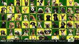 Animal Planet Videos - Dog Breeds