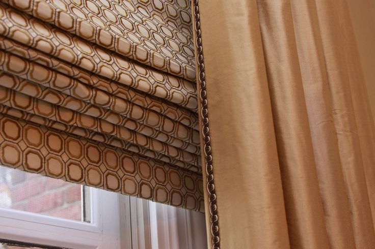 ... drapery designs window fashions forward custom drapery designs llc