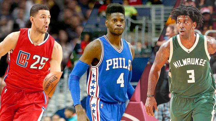 2015-16 Uni Watch NBA preview: It's never boring