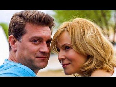 Заезжий молодец (2014) - Новинка! Мелодрама Мария Куликова фильм смотрет...