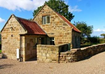 The Piggery Coastal Cottage,  North York Moors & Coast   - Sleights Near Whitby- Walking holiday
