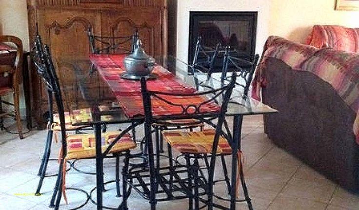 Top Carrelage Bondues Outdoor Decor Outdoor Table Home