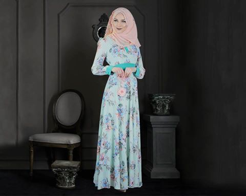 Haiqah offers a broad range of Muslim women clothing, which is thoughtfully designed to cater to the modest as well as stylish needs of a Muslim woman. #Fashion! #womenclothe, #onlineshopping, #modestfashion, #onlinefashion, #hijabfashion, #hijabfashionis