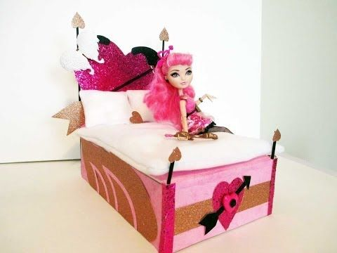 Best 25 Monster High Beds Ideas On Pinterest Monster