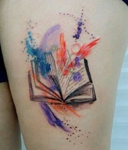 Tattoo Designs Pdf: 29 Best Kostenlose Vorlagen Images On Pinterest