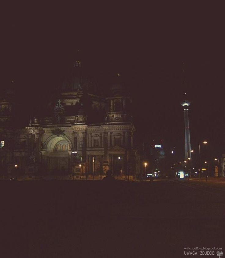 uwaga, zdjęcie! watchoutfoto.blogspot.com #berlin #germany
