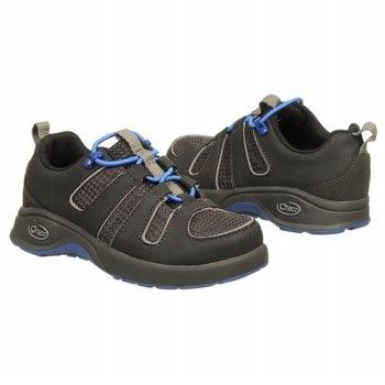 Puma Future Cat M2 Jr Fashion Sneaker (Infant / Toddler), Blanc / Argent Puma / Dark Denim, 3.5 M US Big Kid