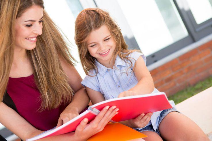 Online Autism for Educators Course
