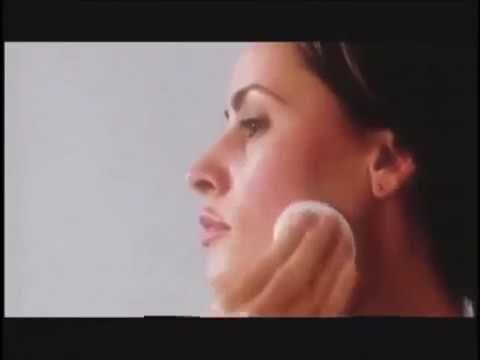 SONYA Skin Care Collection magyar nyelvű bemutató HUN