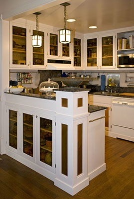 10 things about craftsman style kitchen lighting you have craftsman style kitchen lighting download by sizehandphone tablet desktop original size mozeypictures Image collections