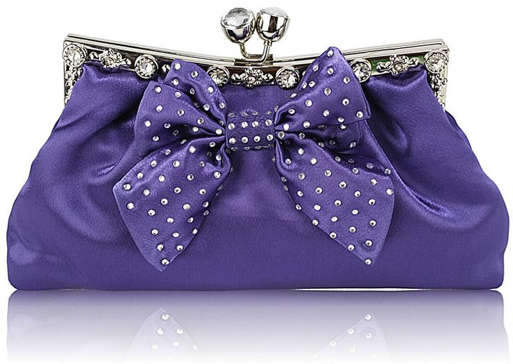 hand bags for ladies party - photo #37