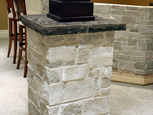 Love the light color of rock Stone Selex Quality Stone Products  Limestone   Ledge Stone14 best 1122 Guinea images on Pinterest   Dry stack stone  Stacked  . Exterior Stone Floor Products. Home Design Ideas