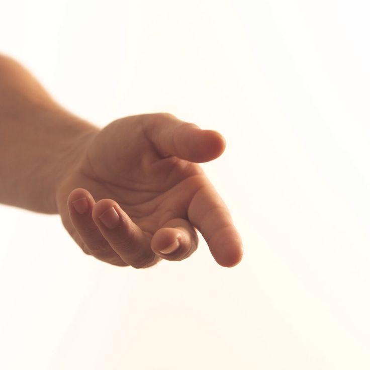 hvordan giver man god finger singlefest