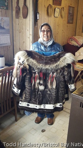 17 Best Images About Made In Alaska On Pinterest Search