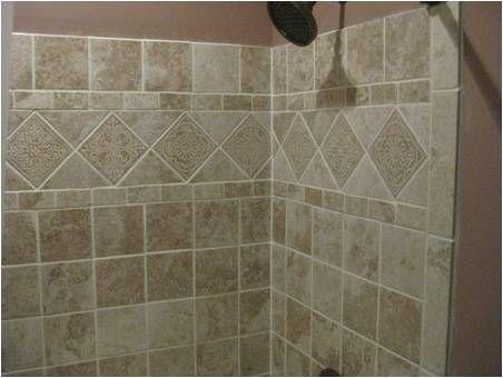 17 best ideas about bathtub surround on pinterest - Bathroom tub surround tile ideas ...