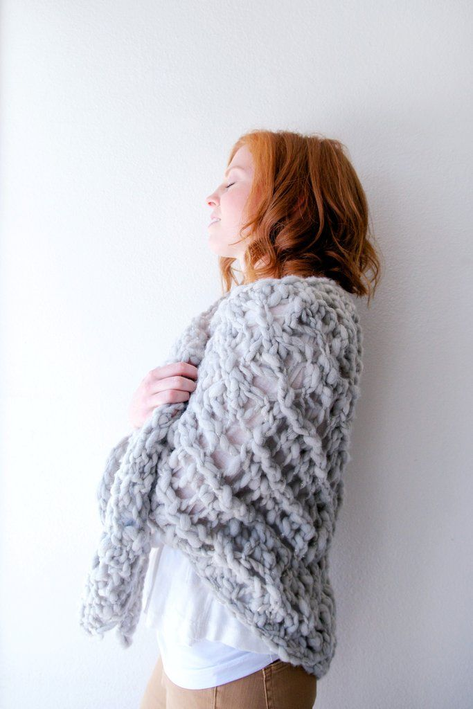 Cloud Walking Shawl Pattern Shawl Knitting Patterns And Cloud