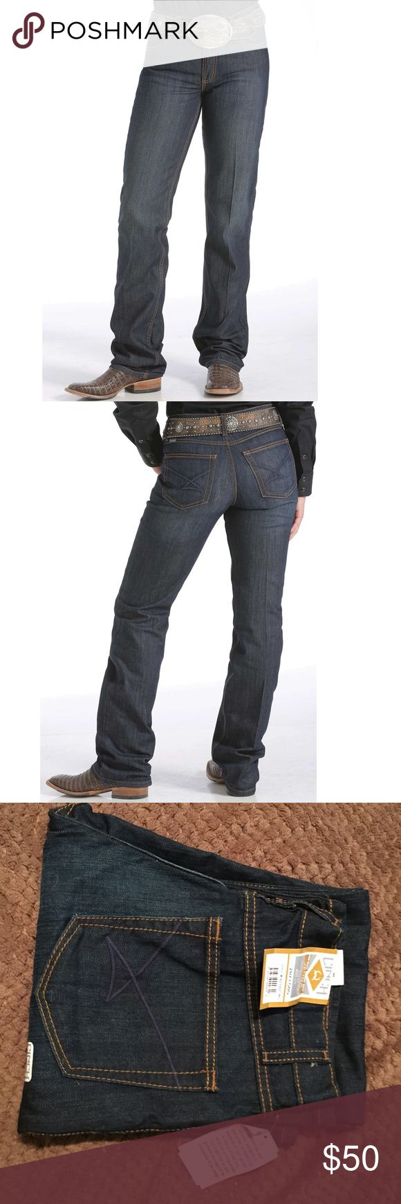 """CINCH 