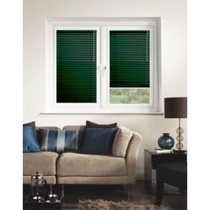 Envy Perfect Fit Venetian Blinds