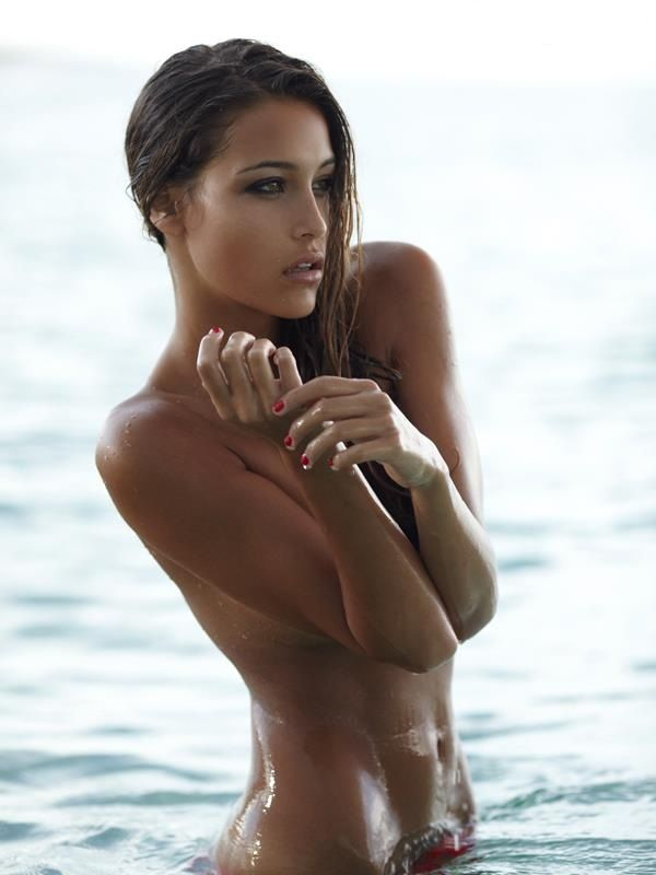 tan fitness babes nude