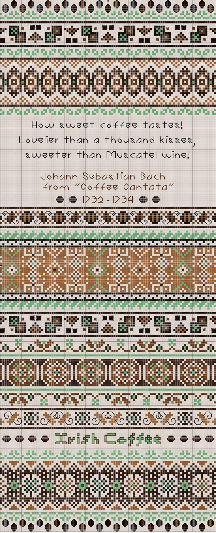 pic-irish-coffee-20123.jpg 1,416×3,495 pixels