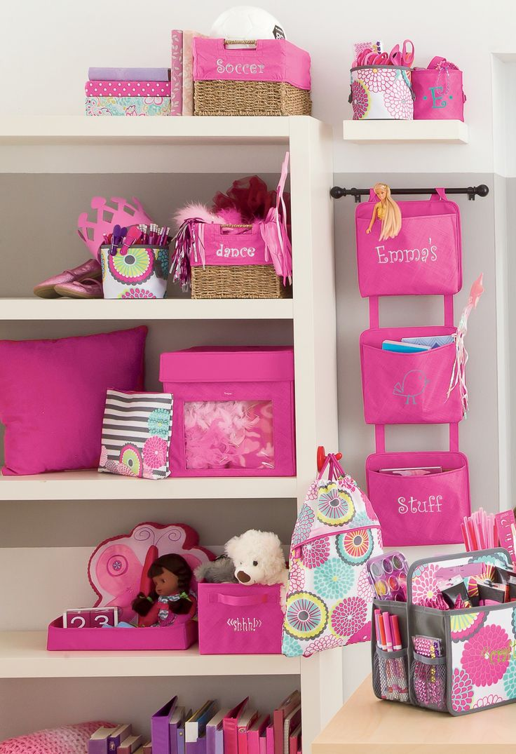 Oh snap bin ideas - Thirty One Gifts Oh Snap Pockets These Pockets Snap Together To Make A