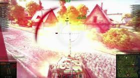 War Thunder VS World Of Tanks (Знакомство с игрой Часть 2) » Смотреть онлайн новинки фильмов и видео в хорошем качестве
