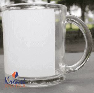 Cetak Mug Murah Grosir - MUG itu sejenis cangkir yang agak besar, kebanyakan terbuat dari keramik dan harga yang sangat murah.