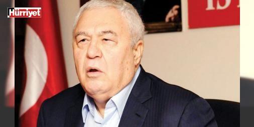 Bahçeliye minnet : TBMMde süren bütçe görüşmelerinde söz alan HDP İstanbul Milletvekili Celal Doğanın MHP Genel Başkanı Devlet Bahçeli ile ilgili sözleri dikkat çekti.  http://www.haberdex.com/turkiye/Bahceli-ye-minnet-/113773?kaynak=feed #Türkiye   #Bahçeli #Genel #Doğan #Başkanı #Devlet