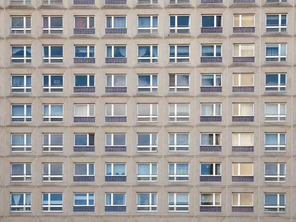 Front Elevation Texture : Best city building textures images on pinterest