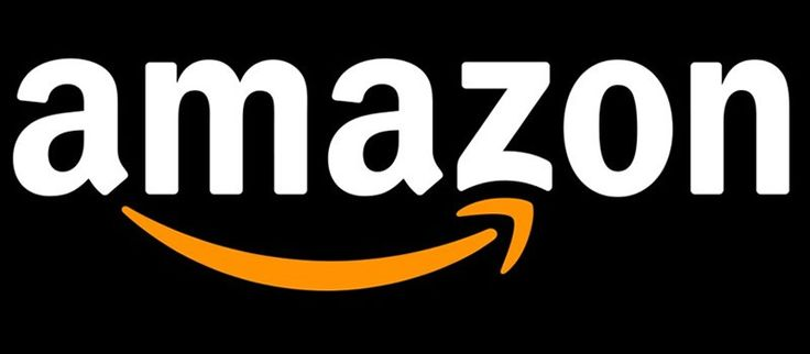 Amazon México tendrá ofertas de Black Friday y Cyber Monday - http://webadictos.com/2015/11/25/amazon-mexico-ofertas-black-friday/?utm_source=PN&utm_medium=Pinterest&utm_campaign=PN%2Bposts