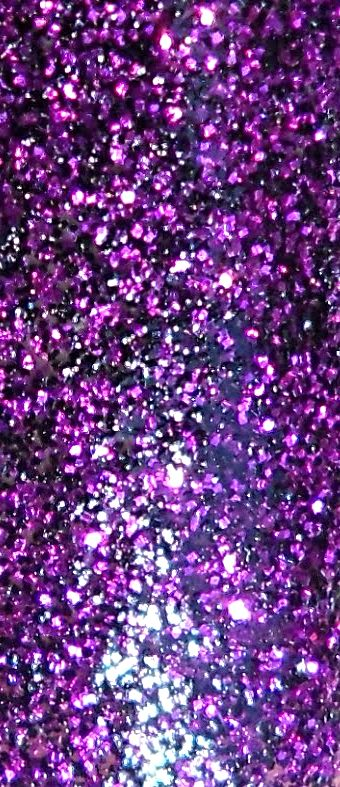 #violet #purple #glitter #backgrounds #wallpapers http://cooliphone6case.com