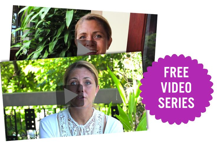 Get 12 free videos that teach you how you can regain your health naturally by changing your diet and lifestyle. Learn the principles, get motivated, avoid common beginner mistakes and get started easily and quickly. http://www.fruitylou.com/get-well-naturally/