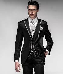 trajes para hombre - Buscar con Google