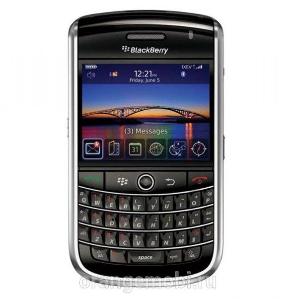 http://orangemobi.ru/p/8141906-blackberry-9630/