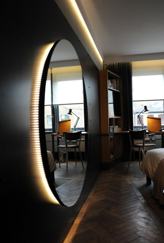 Best 25 Boutique Hotel Bedroom Ideas On Pinterest Hotel Style Bedrooms Hotel Style Bedding