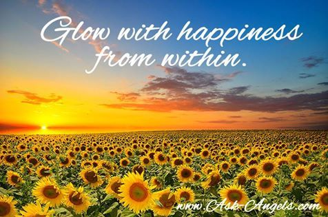 christian single women in sunflower Download seed stock photos including images of rye, wheat, corn and cereal  #9058004 - sunflower seedling growing out of the soil and bursting from.