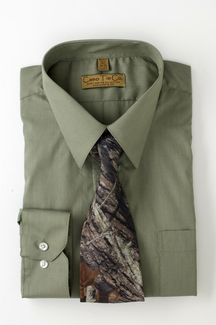 Best 25 camo tie ideas on pinterest camo groomsmen camo the camo tie co dress shirt tie collection the ombrellifo Image collections