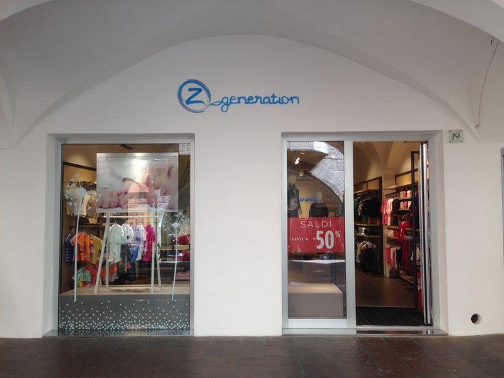 Zgeneration Bressanone