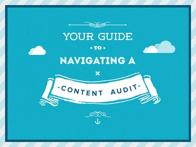 15 best Inventory Audit - Content Strategy images on Pinterest - inventory auditor sample resume