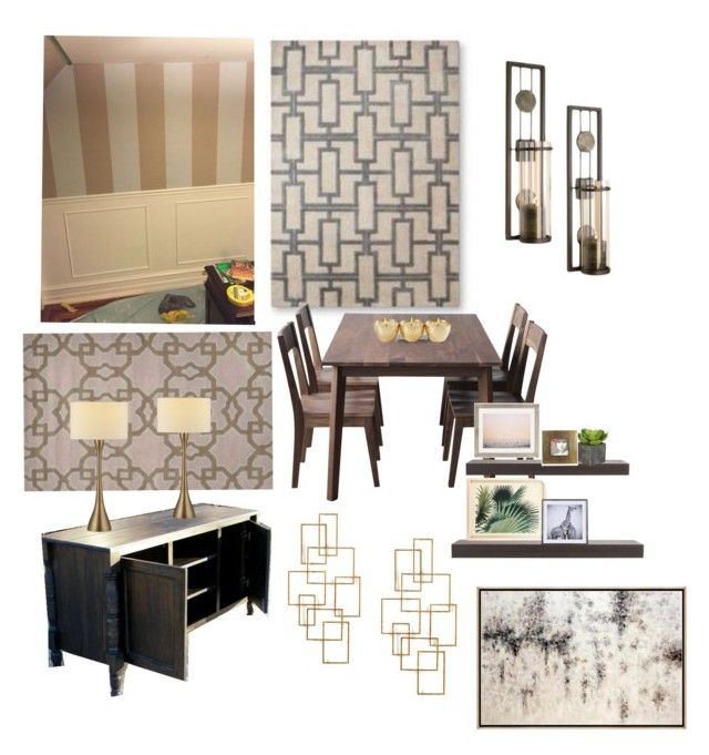 131 best Polyvore images on Pinterest | Drawing room interior ...