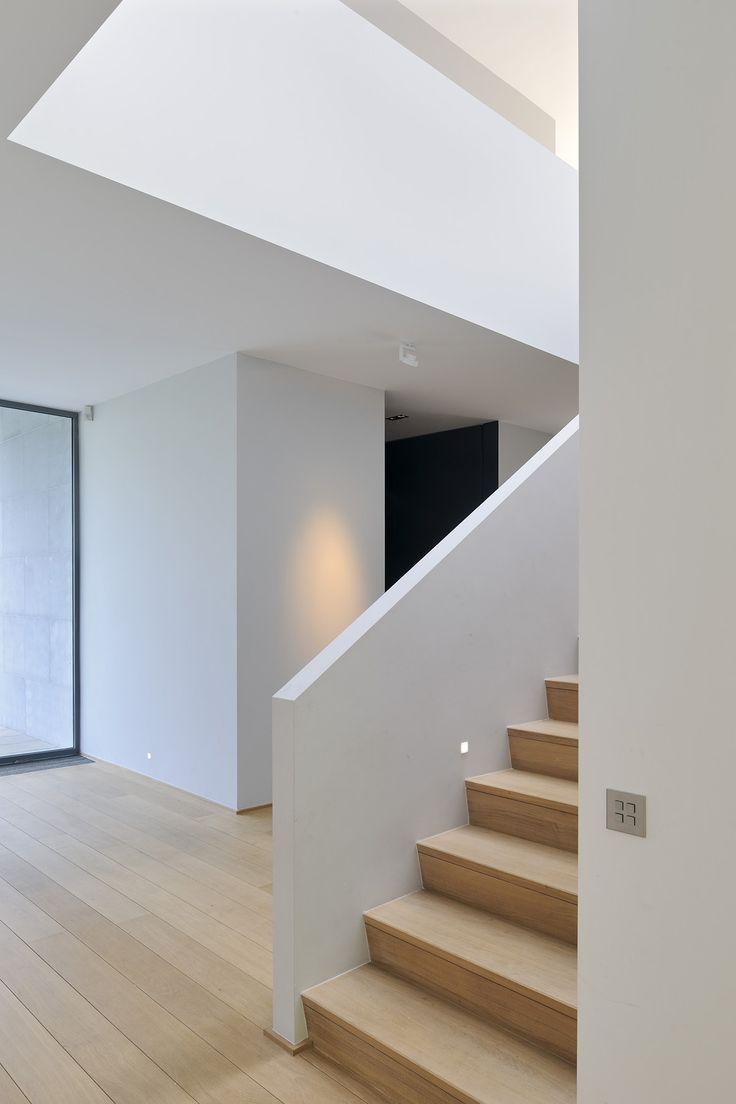 482 best interior images on pinterest modern interiors entrance hall designer unknown
