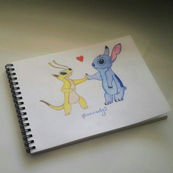 #animals #artist